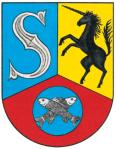 Escudo del distrito 11, Simmering