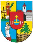 Escudo del distrito 14, Penzing