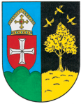 Escudo del distrito 16, Ottakring