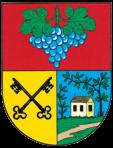 Escudo del distrito 17, Hernals
