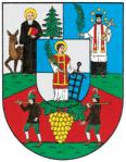 Escudo del distrito 18, Währing