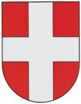 Escudo del distrito 1, Innere Stadt