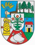 Escudo del distrito 21, Floridsdorf
