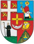 Escudo del distrito 7, Neubau