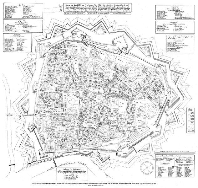 1684 Albert Camesina