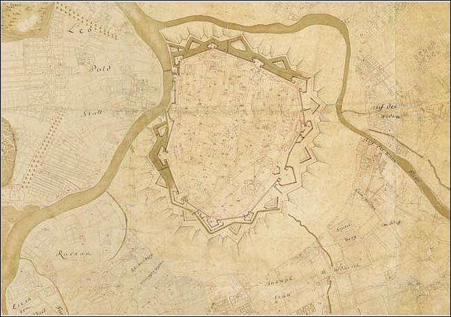 1704 (madera) Daniel Suttinger