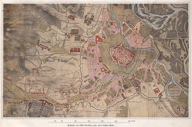 1773-1781