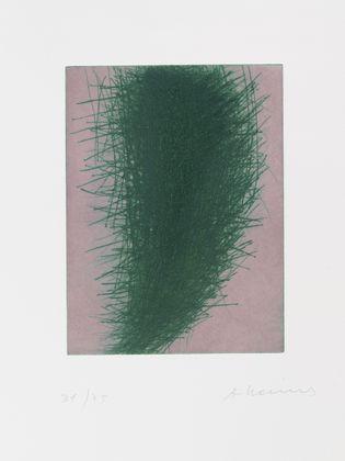 Green (Verde) (1997)