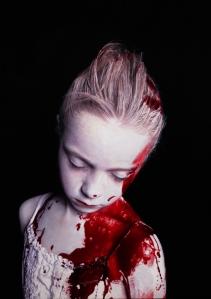 Los desastres de la guerra, Gottfried Helnwein
