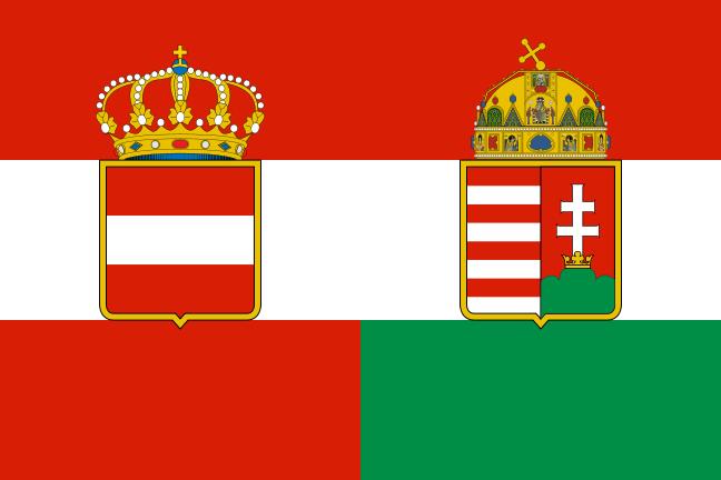 bandera-del-imperio-austrohc3bangaro-1869-1918.png